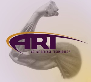 ART logo2